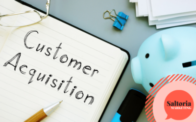 Customer acquisition: creative ways to generate new business in the times of Covid (and beyond)