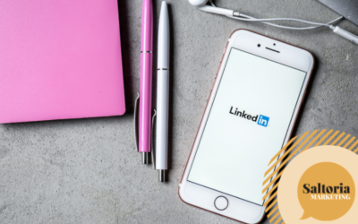 LinkedIn for small businesses: here's why it will help you succeed