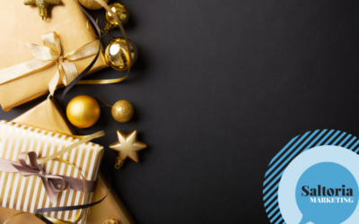 10 steps for planning your December holiday marketing campaign