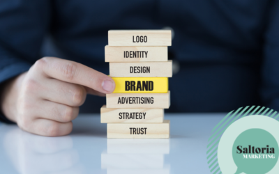 Saltoria's 7 must-read articles about brand